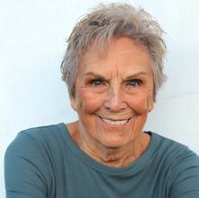 Gaylynn Baker | Great-Aunt Linda