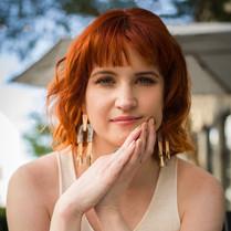 Sassy Mohen   Writer, Director, Producer & Editor