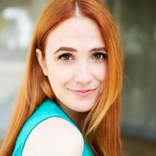 Shannon Barry | Julie