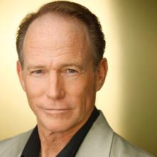 James L Brewster | Wendy's Dad