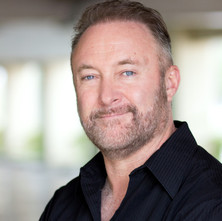 Darrell Philip | Jess's Dad