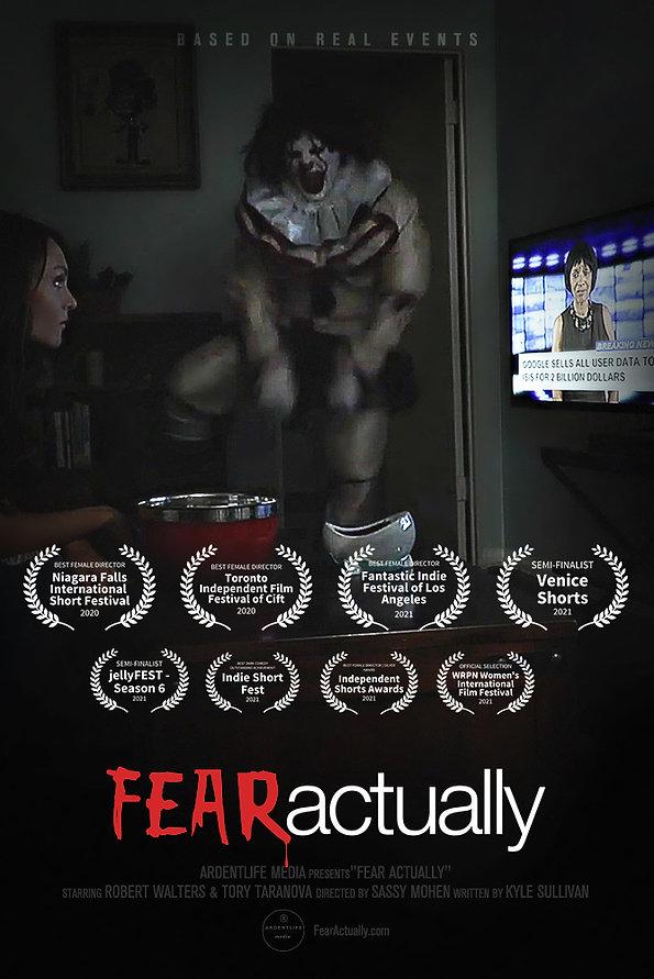 Fear_Actually_11.jpg