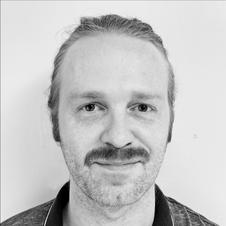 Alex Butler   Composer