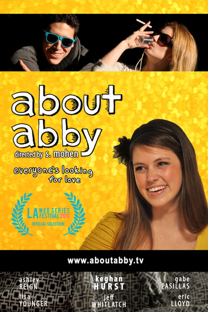 About Abby