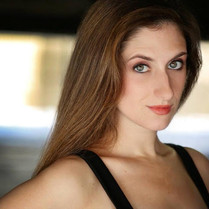 Kirsten Benjamin   Casting Director