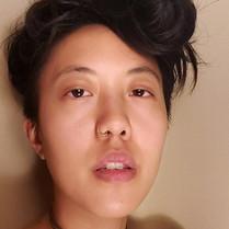 Nicole Rapatan   Associate Producer