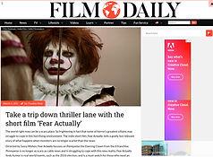 FearActually_FilmDaily.jpg