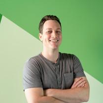 Kyle Sullivan   Associate Producer