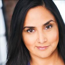 Sapna Kumar | Dr. Veerna