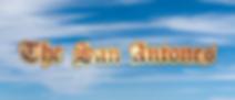 SkySanantones_Spotify.png