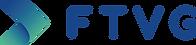 FTVG_Logo_Horizontal [RGB].png