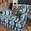Thumbnail: Designers Guild Academy Chair