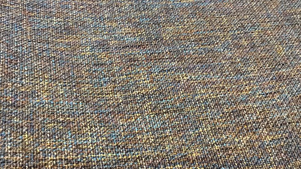 Osborne & Little Fabric Remnant