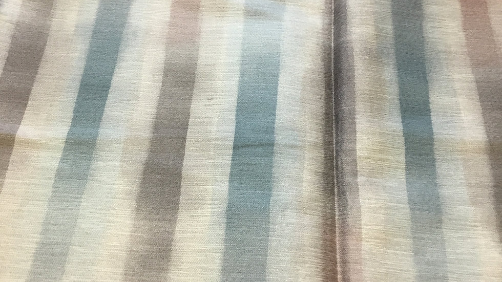Jane Churchill Fabric Remnant
