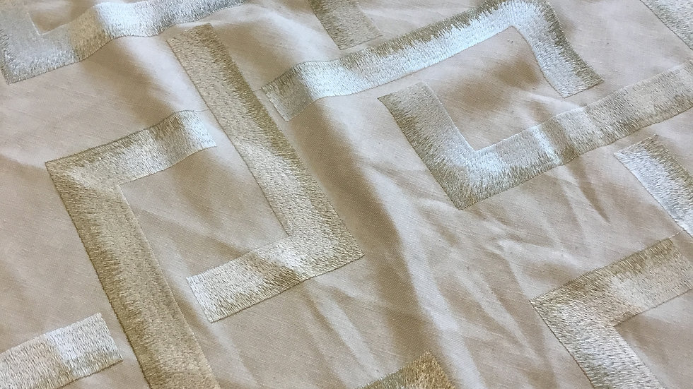 Wemyss Fabric Remnant