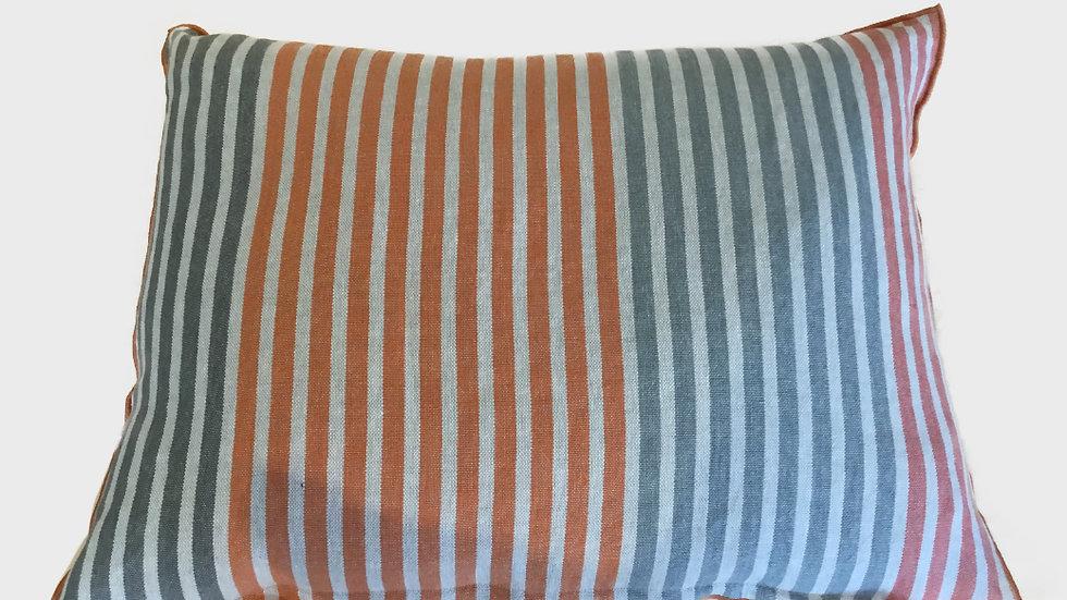 Designers Guild Cushion