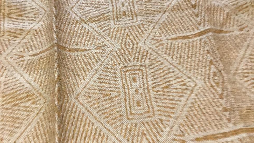 Larsen Fabric Remnant