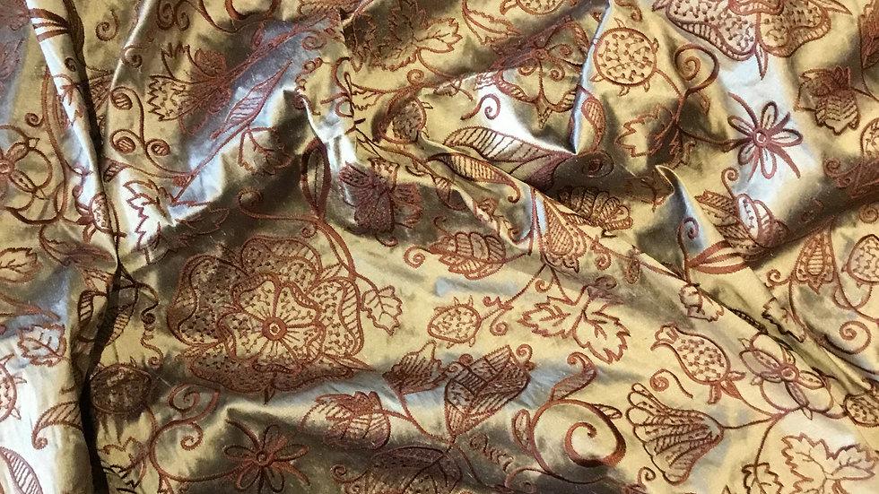 Designers Guild Fabric Remnant
