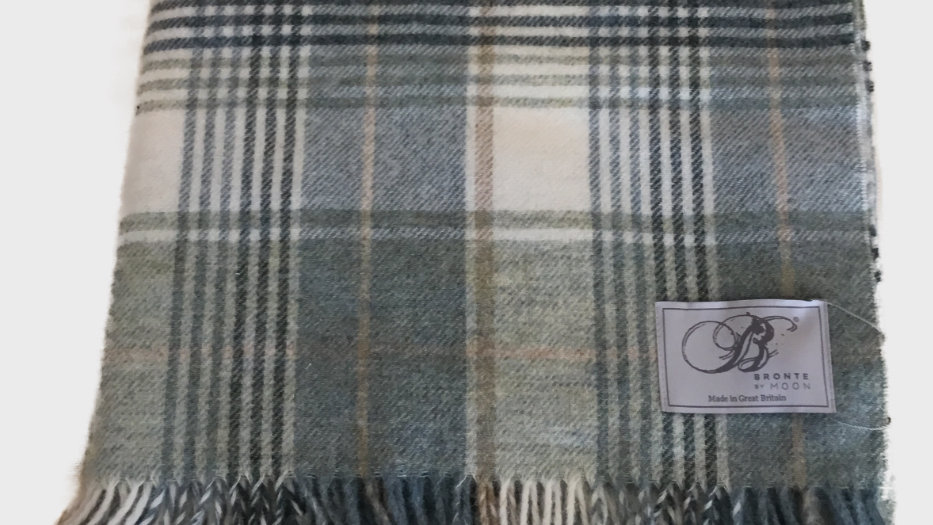 Bronte By Moon Throw