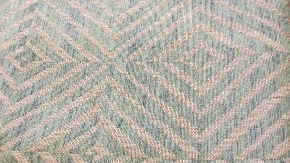 Nina Campbell Fabric Remnant
