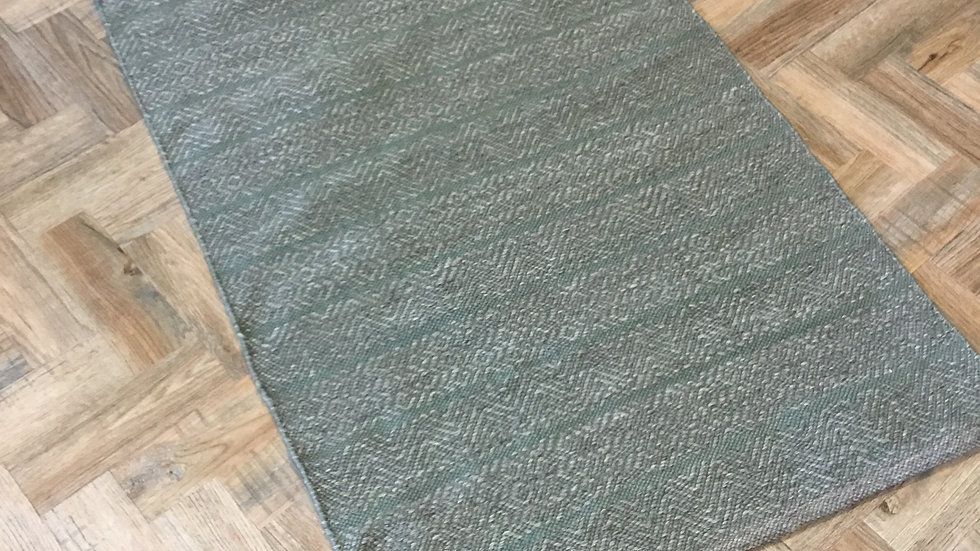 Walton Lifestyle Indoor/Outdoor Rug