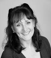 Joanne Everill-Taylor