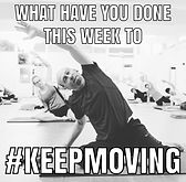 Keep Moving 7.jpg