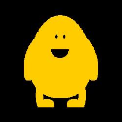 Lemon Hatch