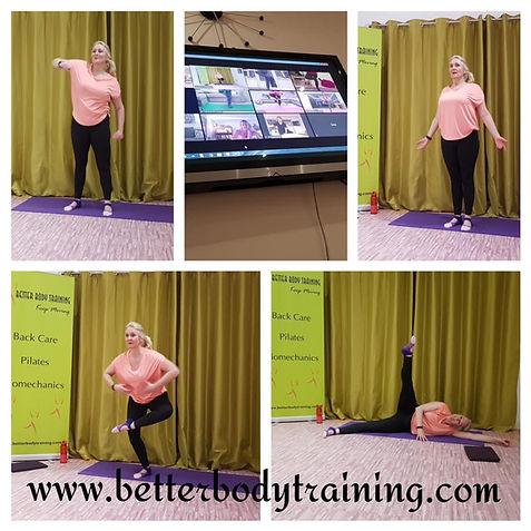BBT-Online Sessions Montage.jpg