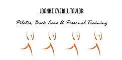 Joanne Everill logo web large.jpg