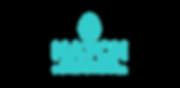 Hatch_Logo_Strap_TEAL_RGB-01.png