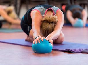 Better-Body-Pilates-Back -Care-web.jpg