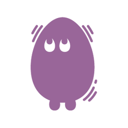 Purple Hatch