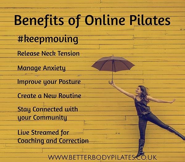 better-body-pilates-benefits of online.j