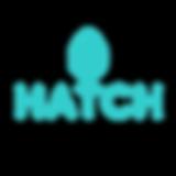 Hatch_Logo_TEAL_RGB-01.png