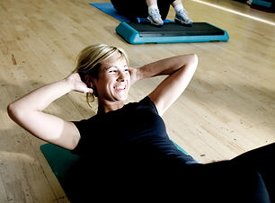 Better-Body-Pilates-Stretch-and-Strength