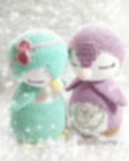 casal de pinguins.jpg