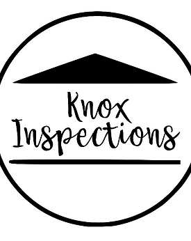 Knox Inspections Logo.PNG