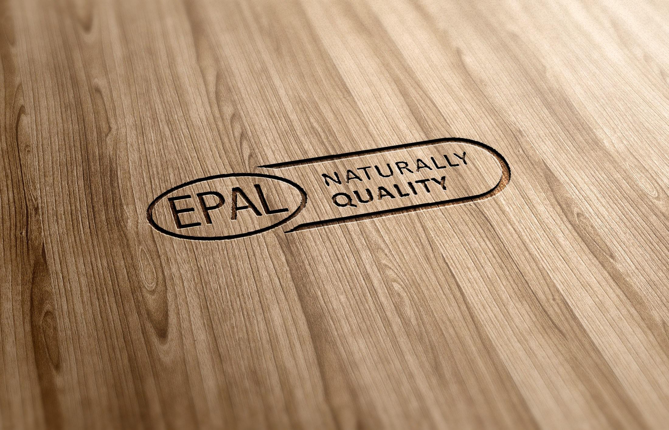 certificazioni-epal