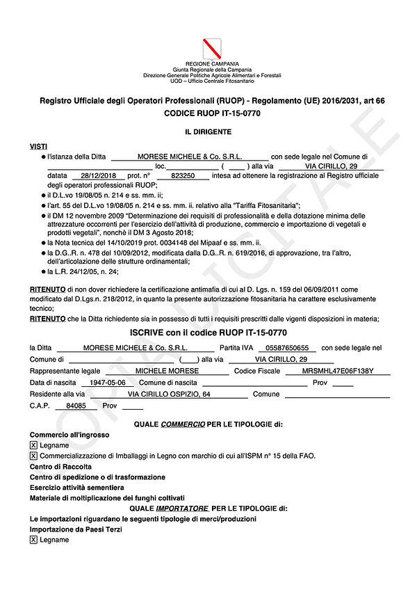 RUOP - Autorizzazione Fitosanitaria.jpg