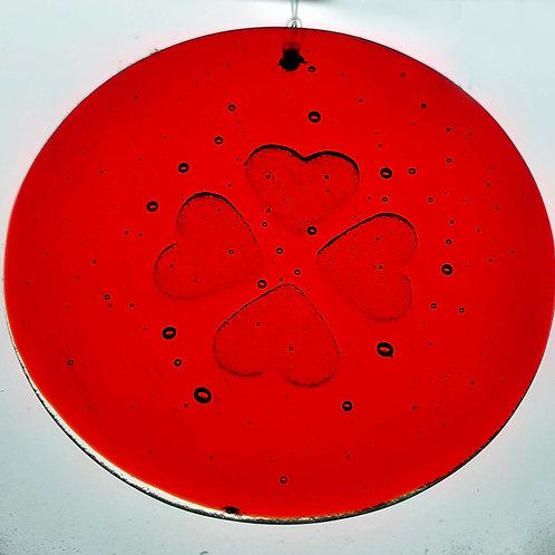 Heart disc