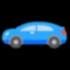 cartoon-car-png-blue-color-transparent-b