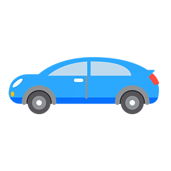 cartoon-car-png-blue-color-transparent-b