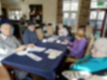 dementia cafe 1 copy.jpg