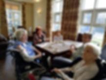 dementia cafe copy.jpg