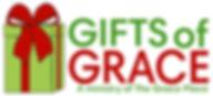 GiftsofGrace2017.jpg