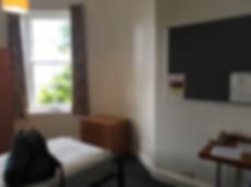 Wardlaw Bedroom .png