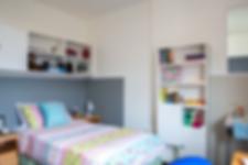 Lumsden Room.png