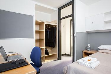Lumsden Room 2.png