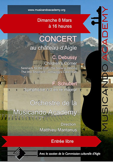 affiche_concert_8mars.jpg